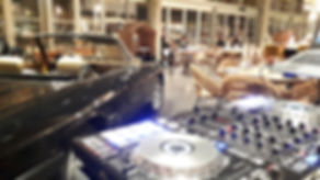 DJ Pro - Bel Event