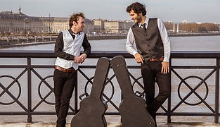Musciens Bordeaux - Bel Event.jpg