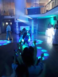 Animation DJ - Bel Event