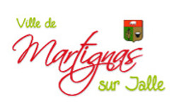 Mairie-Martignas-ua-contact-organisation