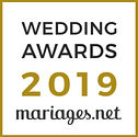 Wedding%20Award%202019_edited.jpg