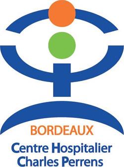 CH-Charles-Perrens-Logo