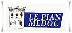 Logo Mairie-bordure