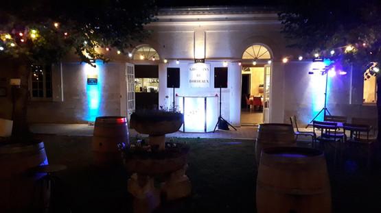 DJ Mariage - Bel Event