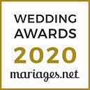 badge-weddingawards_fr_FR_edited.jpg
