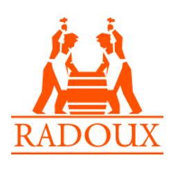 logo-radoux