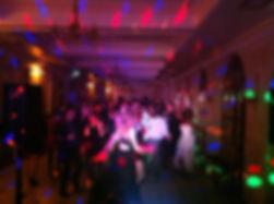 Animation DJ Bordeaux - Bel Event