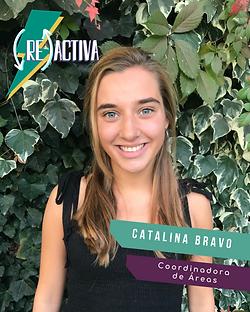 Cata Bravo.png