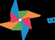 Logo Pastoral College (1).png