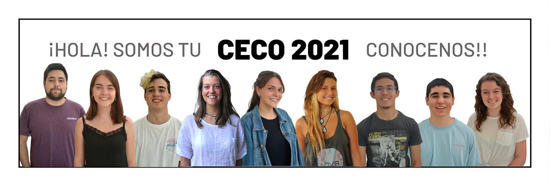 Copia de CECo 2021 (4).png