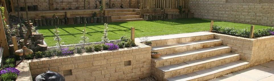 steps and grass.jpg