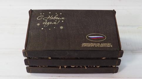 PC197810.JPG