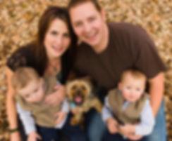 Greenhaven Marketing Corporation - Life Insurance