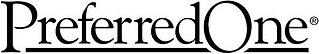 PreferredOne
