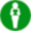 Greenhaven Marketing Corporation - Insurance Brokers