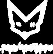 Logo Rauw - Horizontal - Blanco.png