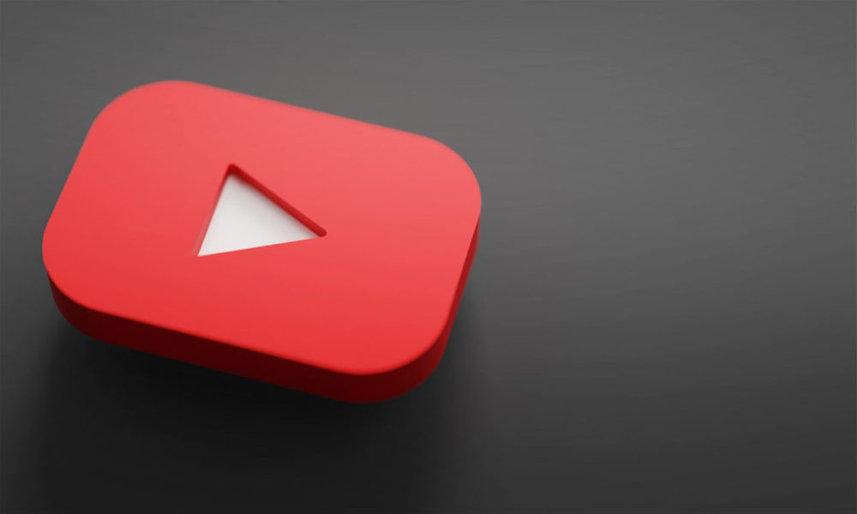 YouTube-1-1000x600.jpg
