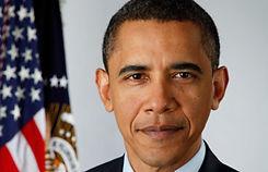 barack-obama-12782369-1-402_edited.jpg