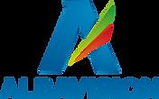 Logo_Albavisión.png