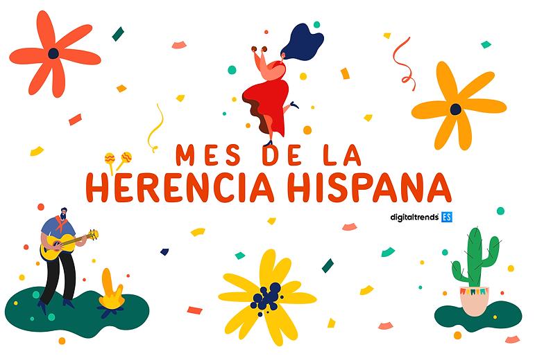 mes-de-la-herencia-hispana-2020-artwork.png