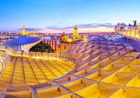 espana_andalucia_sevilla_metrosolparasol_shutterstockrf_597429230_lucvi_shutterstock.jpg