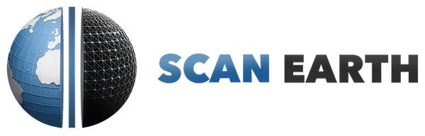Scan Earth.png
