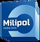 milipol2019.png