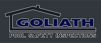 Pool Safety Inspections Brisbane