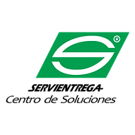 servientrega-logo-C097C05543-seeklogo.co