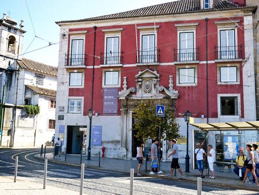 Lisbon Museum of Decorative Arts: A Hidden Gem