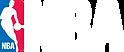 522-5223756_nba-logo-white-png-clipart (
