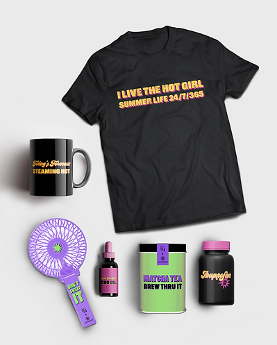 merch mockup all together (1).png