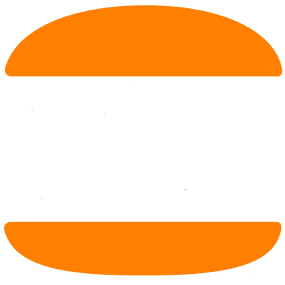 french-fry-diary-burger-king-png-logo-3-