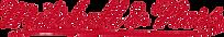 Mitchell-Ness-Logo-900x148.png