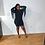 Thumbnail: Onyx Dress