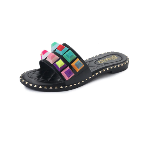 Candy Slides