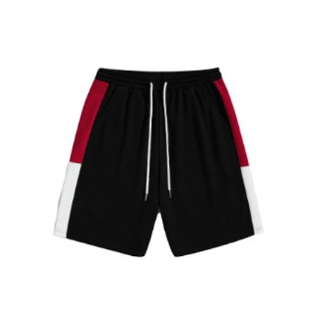 Triple Play Shorts