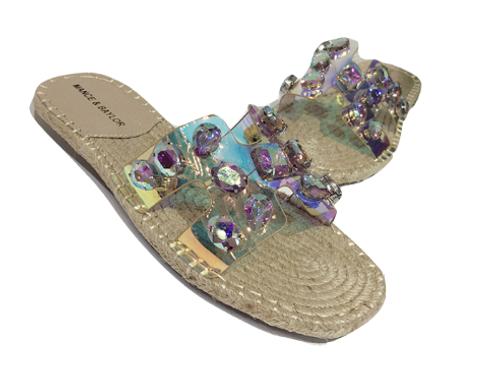 Opal Slides