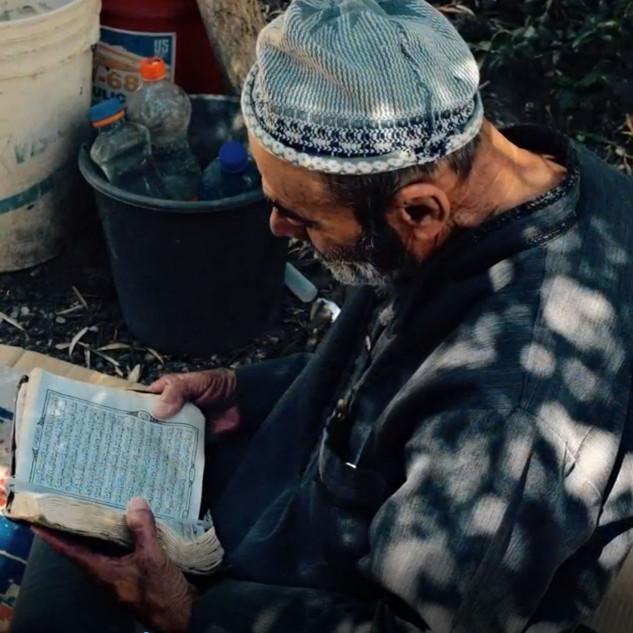 279.Ahmad-Sulaiman.jpg