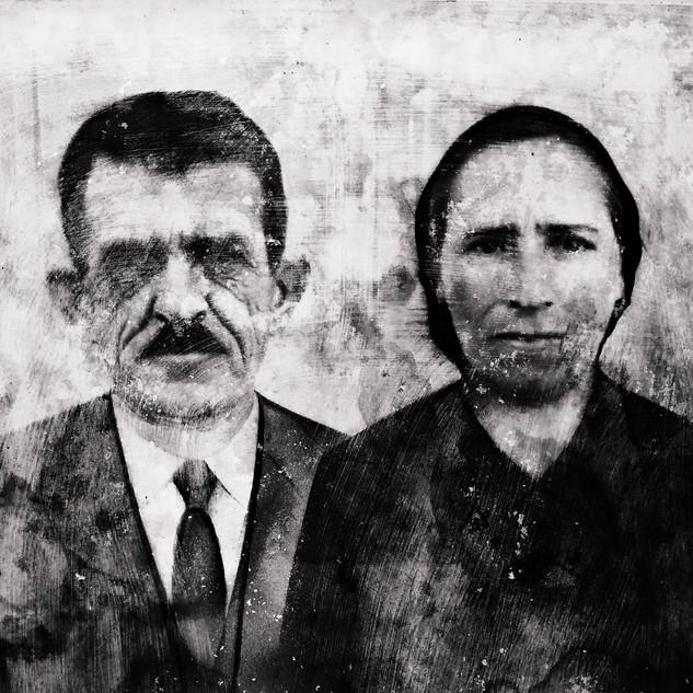 Nina Sarantari