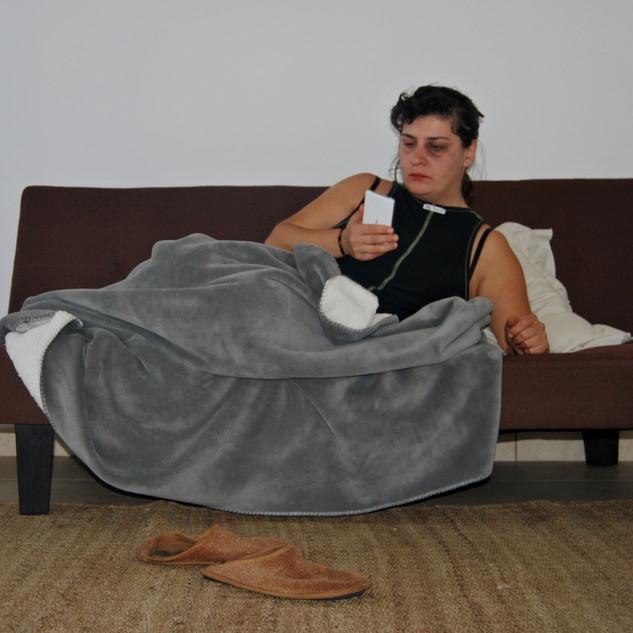 251.Mata Sesilya Robakidze.jpg