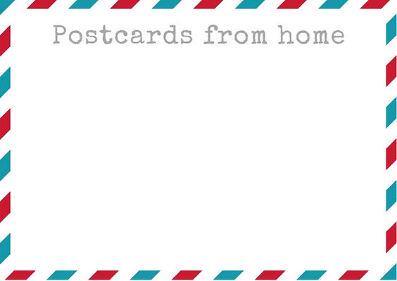 Copy of Postcards from home festival (1)