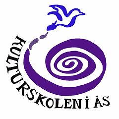 Logo blå stor.jpg