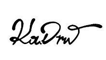 LogoKadrw.jpg