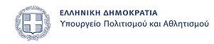 yppoa_logo.jpg