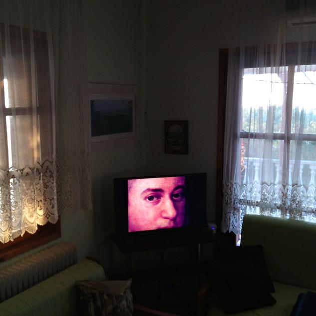 239.Nikos-Zoakis.jpg.jpg