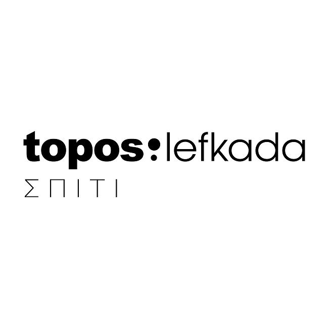 Topos:Lefkada Σπιτι