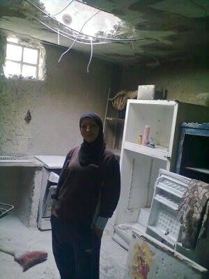 165.Amina Ali.jpg