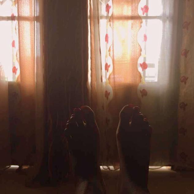 213Gloria Hortence.jpg