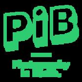 PiB_transp.png